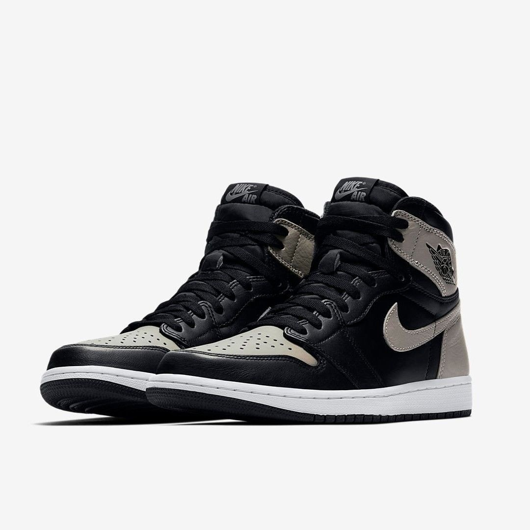 c1332f49c0a1f Tenis Nike Air Jordan 1 Retro Originales -   600.000 en Mercado Libre