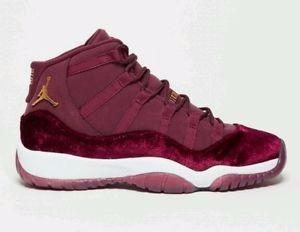 ff3a5b05f06a6 Tenis Nike Air Jordan 11 Gs Liquidacion 1 Pza Envio Gratis ...