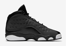 0aca0df2fe0 Tenis Asicsmasculinos Numero 35 Nike Air Jordan - Tênis no Mercado ...