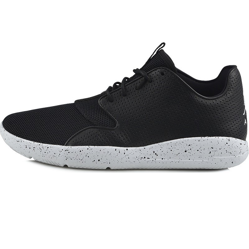 eba28670 23 Trainers Air Negro Jordan Eclipse Total Tenis Nike Jca IeD92WEHY