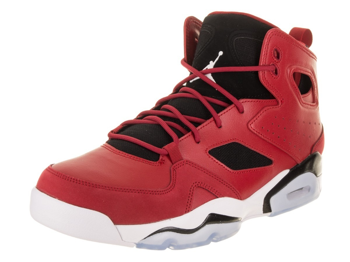 innovative design 1db42 4ab1d tenis nike air jordan flight club 91 555475-600 originales. Cargando zoom.