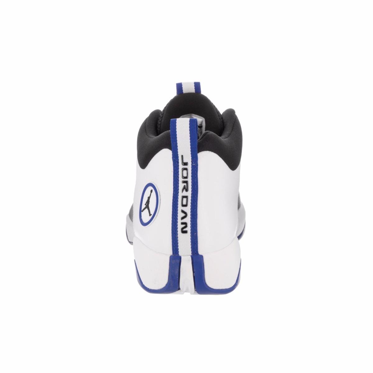 f56ba32f43f5 Tenis Nike Air Jordan Jumpman Pro Q 932687-107 Originales ...