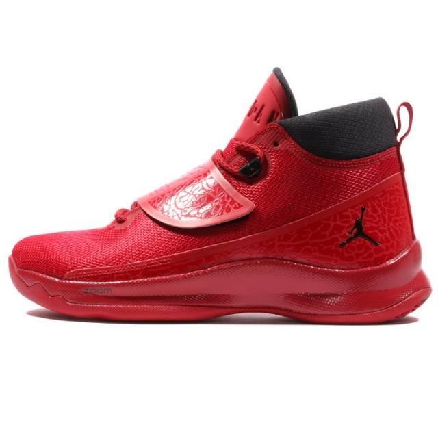 fly 2 Mercado 5 Air En Nike Super 099 Rojos 00 Libre Jordan Tenis SxIU4wqp