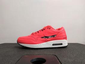 Tenis Nike Air Max 1 Se Talla #6mx, Pambo_tenis