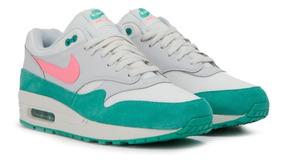 Donde Comprar Gamuza Tenis Básquet Nike 29 en Mercado