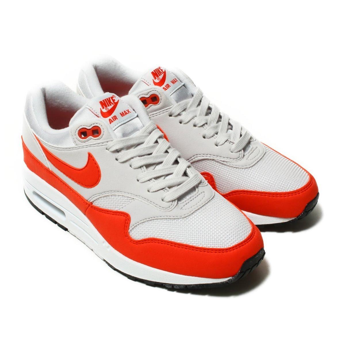 1 Tenis Mujer 90 270 Max Air Womens Nike Originales Retro 5RjL4A