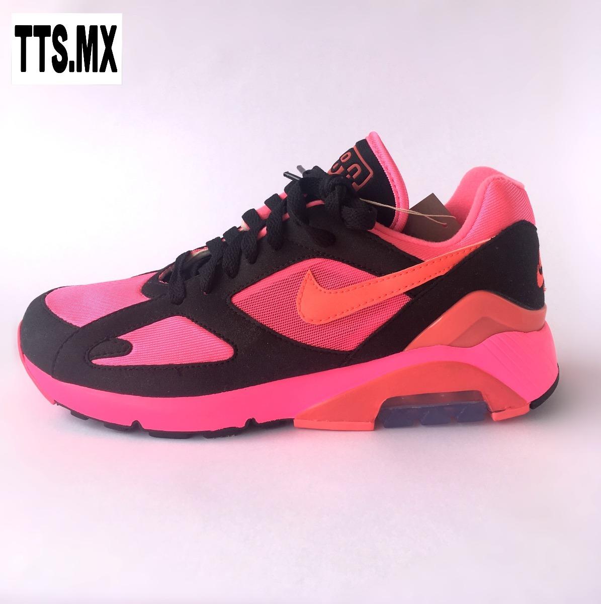 ... shop tenis nike air max 180 cdg comme des garcons 4.5mx tts.mx. 87e12116a964f