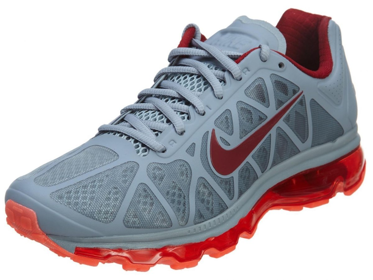 Zapatillas Nike Air Max 2011 | Netshoes