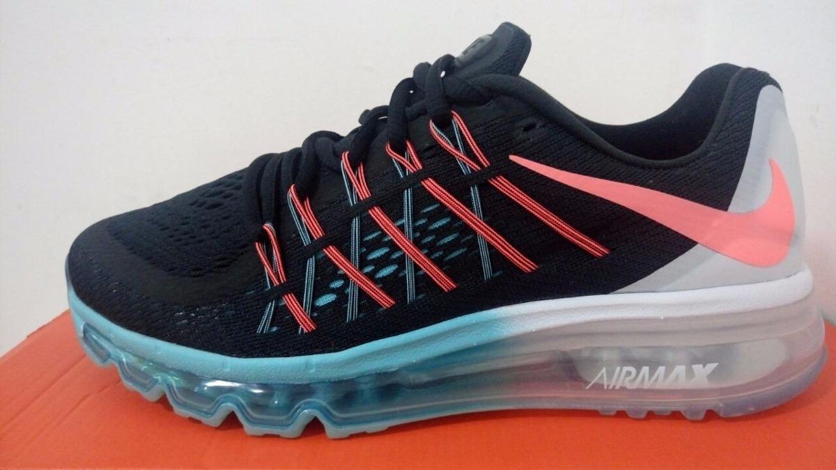 zapatos nike air max 2015