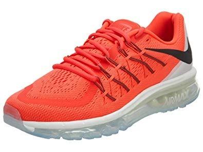 Tenis Nike Air Max 2015 Hombre -   1 53975d272d2
