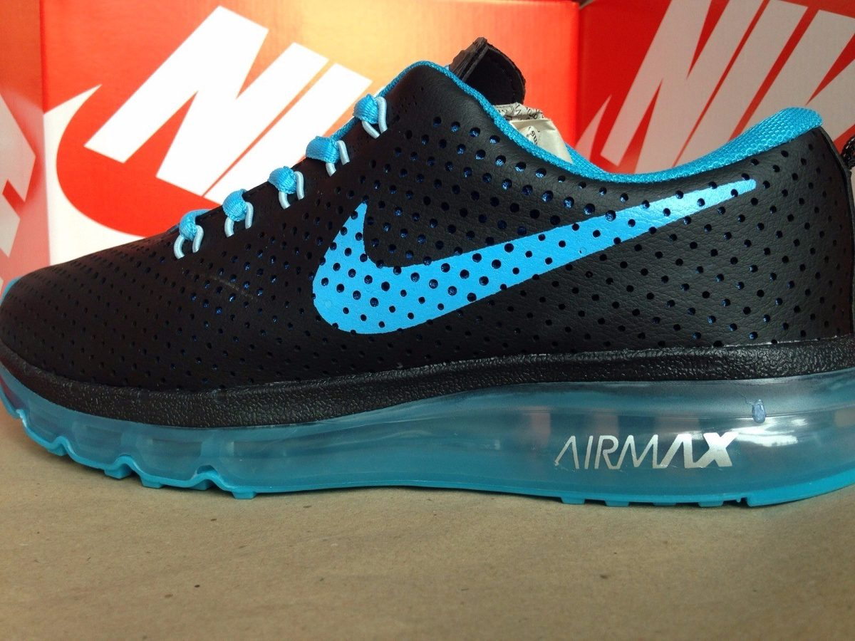 9b8bc6ecb7f ... Nike Air Max Gel (made in vietnam) Gege Shoes Bags  Carregando zoom.