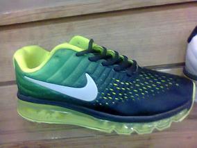 4e1a41d01b Sony Nsz Gs Nike Air Jordan - Tênis Training com o Melhores Preços ...