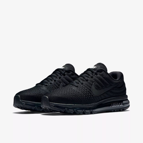 tenis nike air max 2017 mens hot sale 849559-004