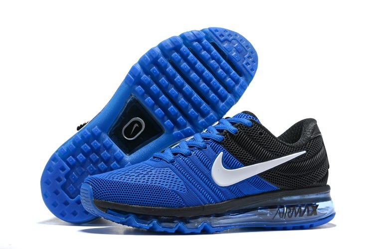Más buscado Nike Zapatos Lifestyle Spain Sale:Nike Air Max