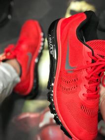 2018 Nuevo Estilo Y Colores Nike Air Max 360 Hombres