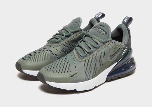 low priced 9aaa8 17945 Tenis Nike Air Max 270