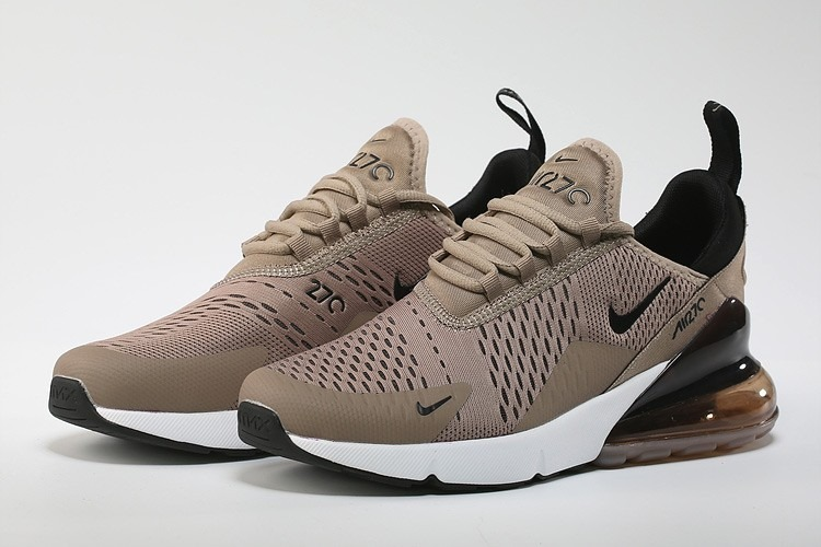 Para 270 Tenis Nike Max DamaZapatillas Air Beige 2018 mn0N8vw