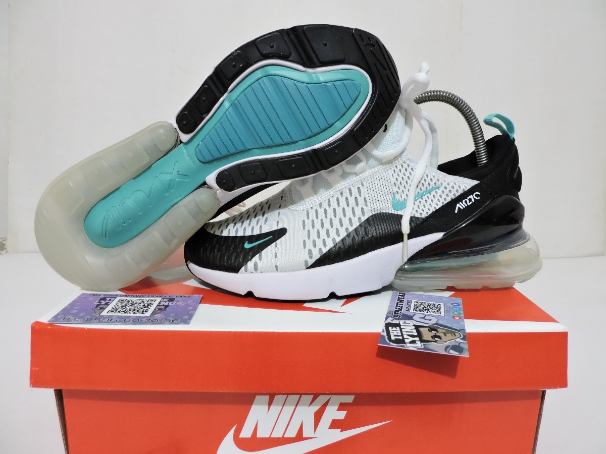 ... thoughts on 19490 346f7 nike air max goaterra 2.0 suela capsula ...  a0c905ead323f5 ... 4067a67f722ff