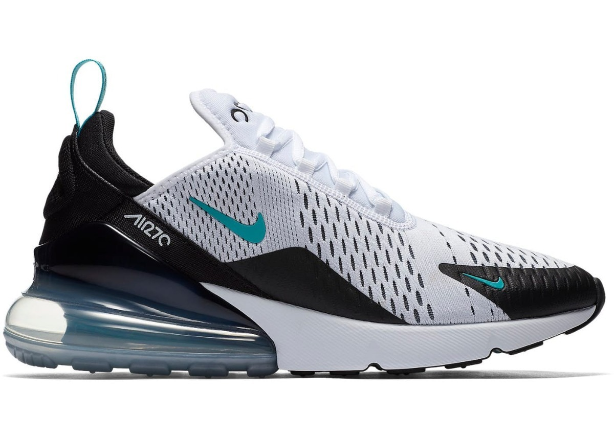 low priced 05aa1 18126 tenis nike air max 270 classic original. Cargando zoom.