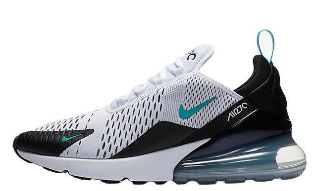 b387b0344 ... norway tenis nike air max 270 dusty cactus hombre oferta df8fc 84ef3