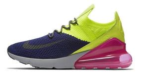 a16fa2f7a9 Tenis Nike Air Max 90 Camuflaje - Tenis Nike de Hombre en Mercado ...