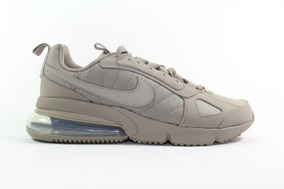 Antique Mens Nike Air Max Ltd 2 Air Max 1 Premium Safari Air