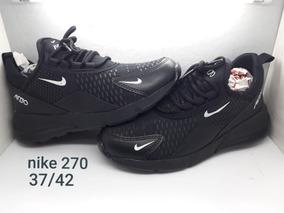 zapatos hombre nike 270