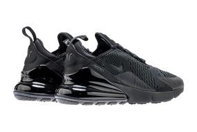 48a4d910f9 Flavios Calcados Goiania Tenis Masculino Nike - Calçados