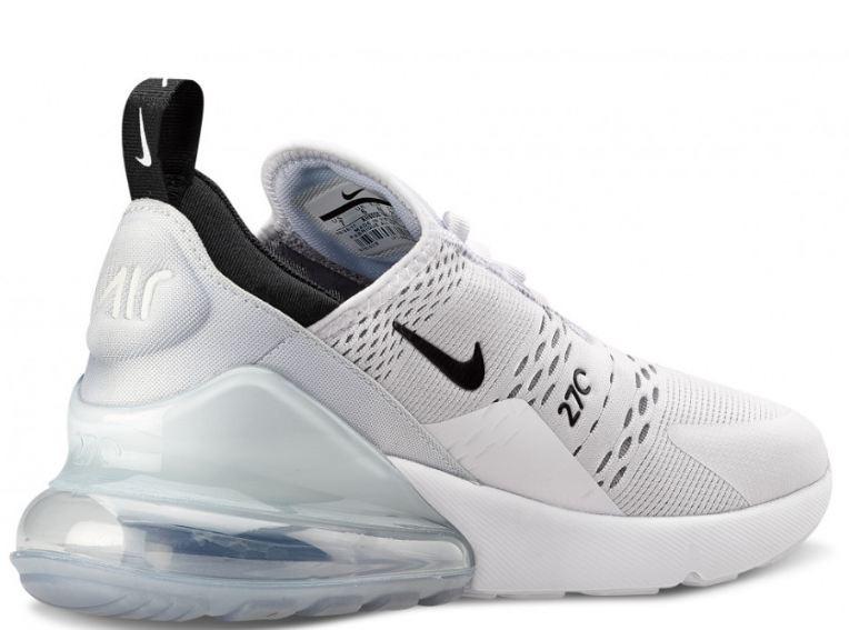 2fae302e43 Tenis Nike Air Max 270 Masculino - Oferta Imperdível !!! - R  598