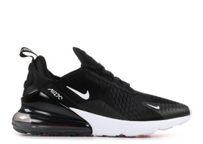 gran venta e2d05 38139 Teni Nike Negro Blanco Mujer Tenis Deportivos - Ropa, Bolsas ...