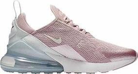 Zapatillas Nike Zoom Pegasus 35 Elemental Rosas Barely Rosas, Coral, Original