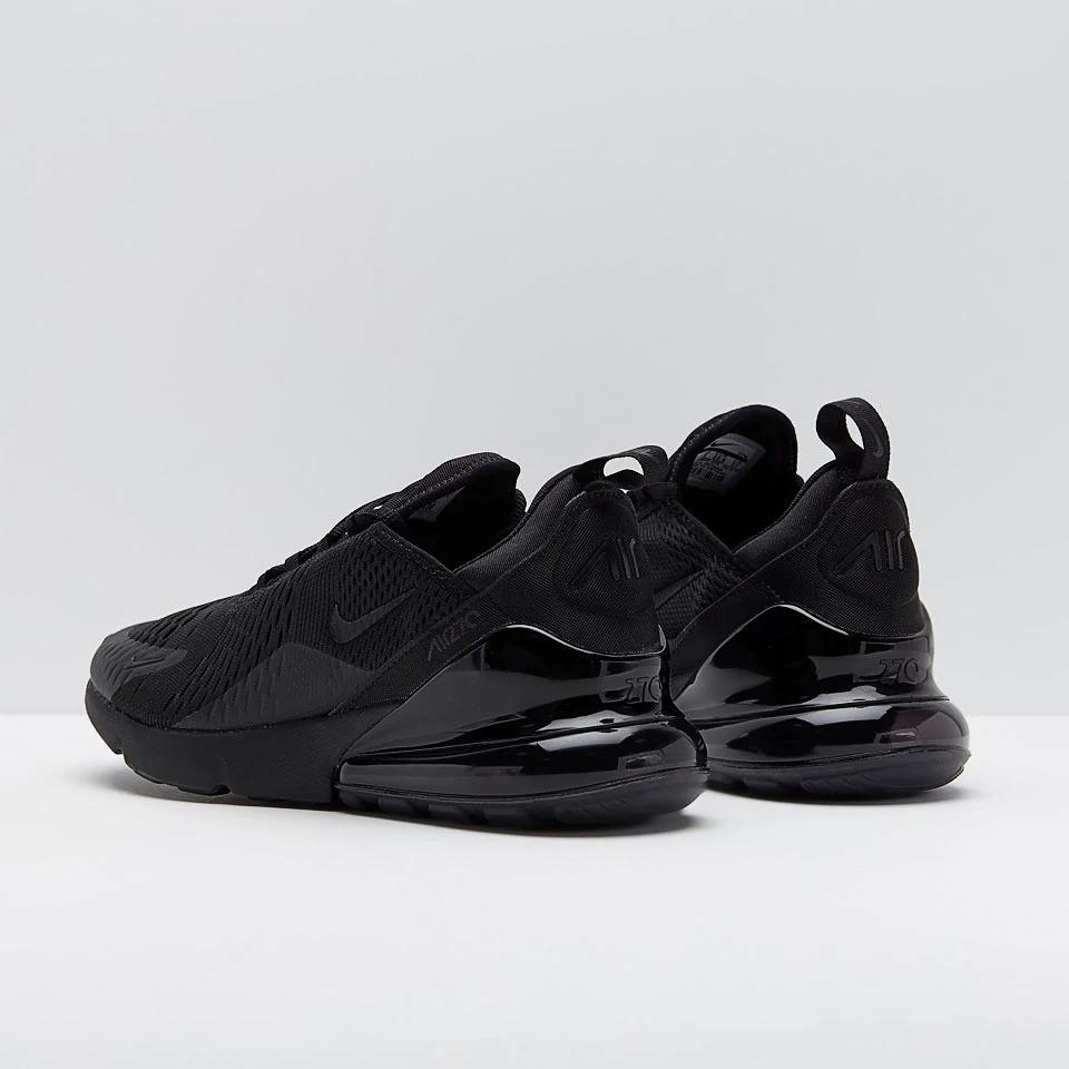 where can i buy triple negro nike air max 93 73c3c fec22