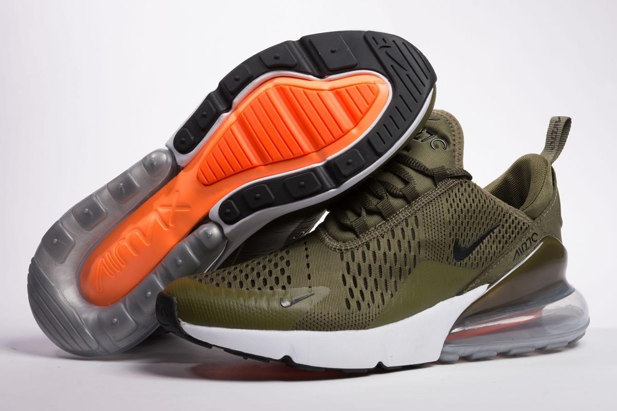 militaire Nike Homme vertpantoufles149 Tennis 900 Y6yfvgb7