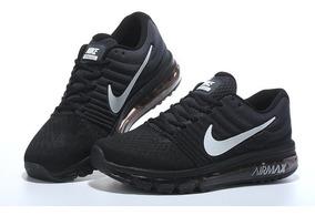 Tenis Nike Air Max 360 Hombre Garantizados + Envío