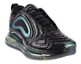 Tenis Nike Air Max 720 Talla # 3.5,4 Y 5 Mx Envio Gratis