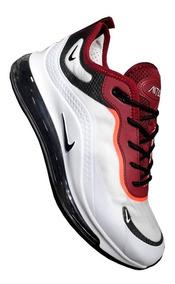 Tenis Nike Air Max Invierno Oto O Tenis para Hombre en
