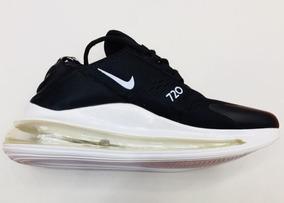 Tenis Nike Air Max 720 Originales Varios Modelos Liquidacion