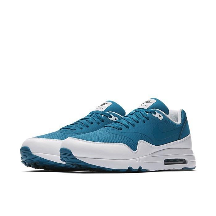 3a0e30c8c88 Tenis Nike Air Max 90 1 2.0 -   1