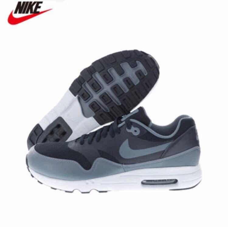 b2bad359ad8 Tenis Nike Air Max 90 1 Ultra  Incluye Caja  27.5 Cm + Envio ...