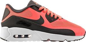 4769baf0f1e Tenis Nike Air Max 90 Muy Baratos - Ropa y Accesorios en Mercado ...