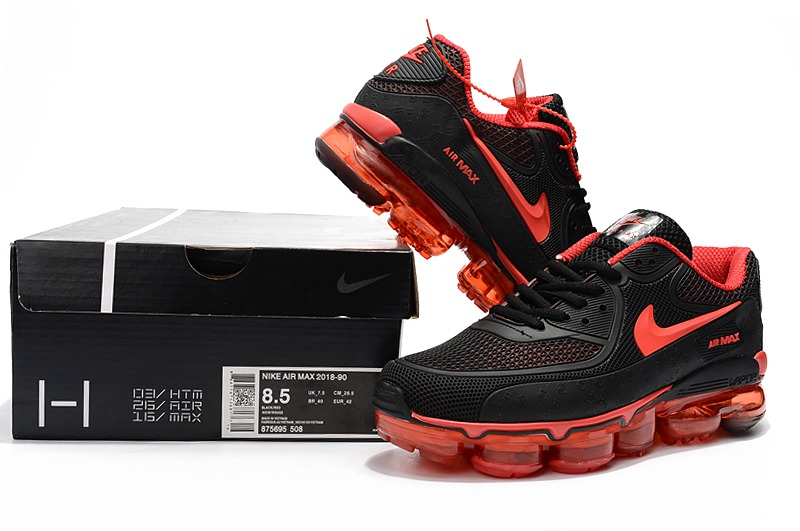 best loved 7c605 39b6b hot tenis nike air max 2016 hombre 726d0 6f0b2