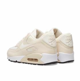 ac0ba90a06 Zapatillas Nike Air Max 90 Originales En Caja Garantia - Tenis en ...