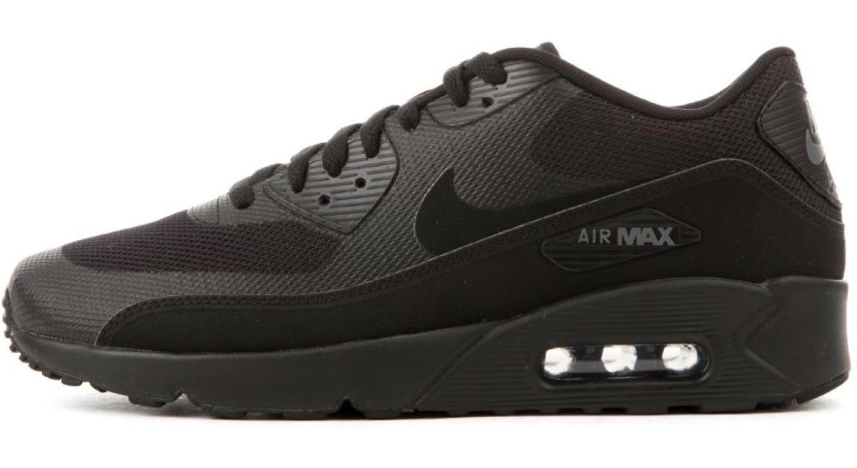 Zapatillas de tenis NIKE Air Max 90 malla niños OrMYkaUb