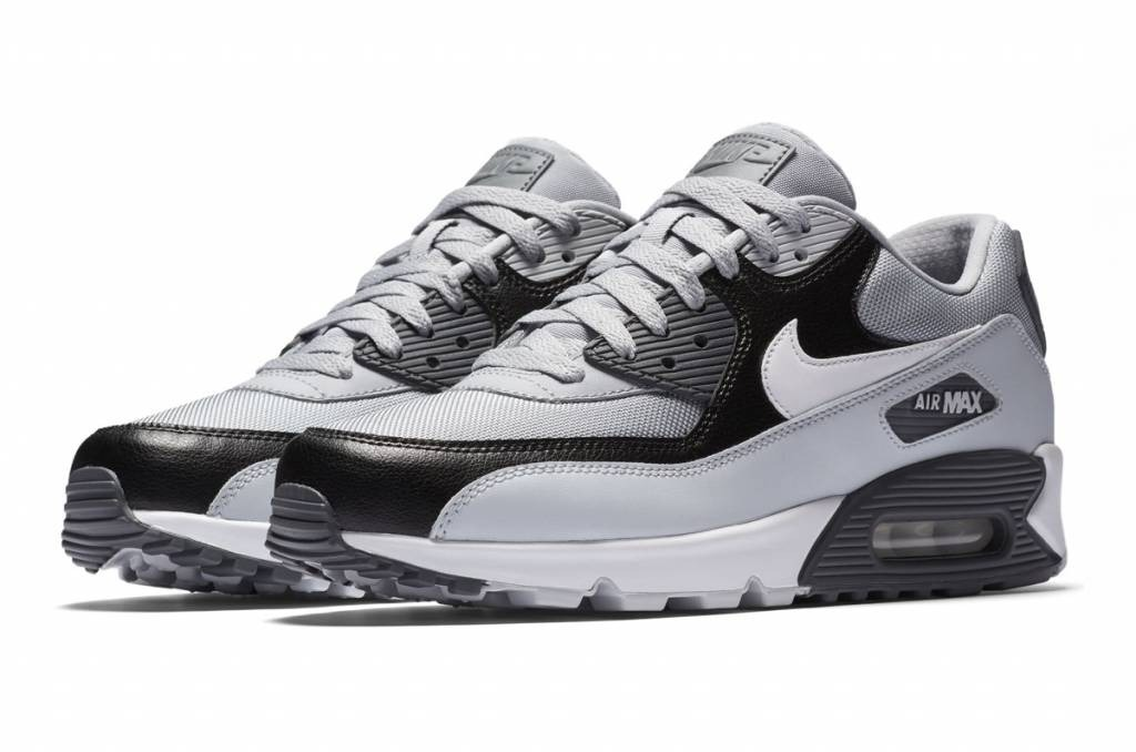 13afdc5753f ... wholesale tenis nike air max 90 essential casuales caballero. cargando  zoom. a9405 2f95d