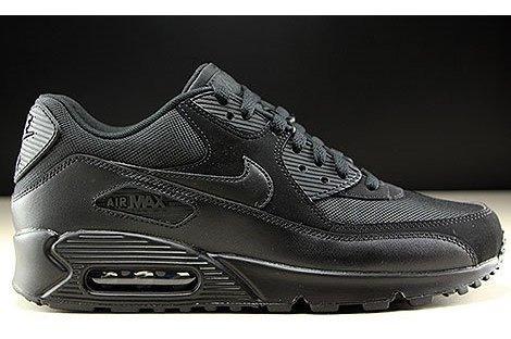 zapatos nike hombres air max 90
