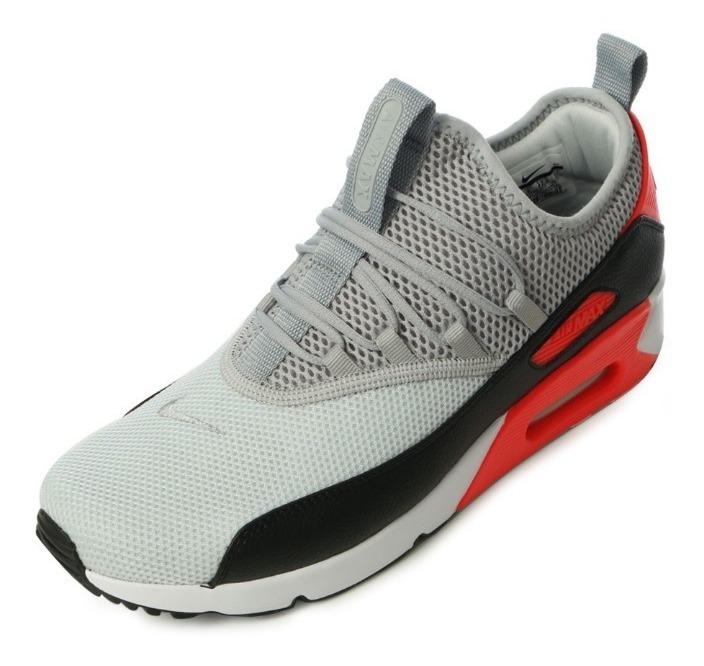 Tenis Nike Air Max 90 Masculino Original Pronta Entrega
