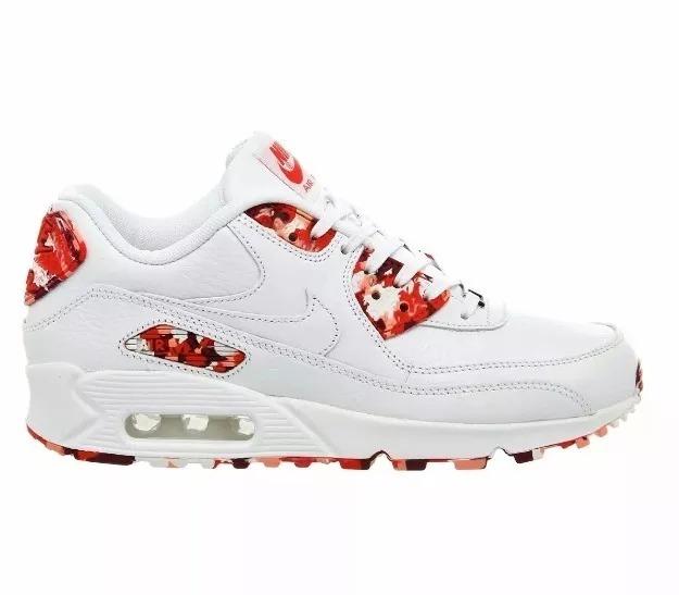 Switzerland Tenis Nike Air Max Feminino 75924 84e13