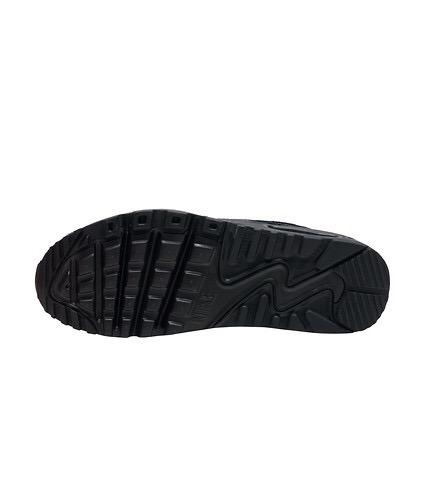 Tenis Nike Air Max 90 Ltr Gs De Mujer O Niño Gym Casuales