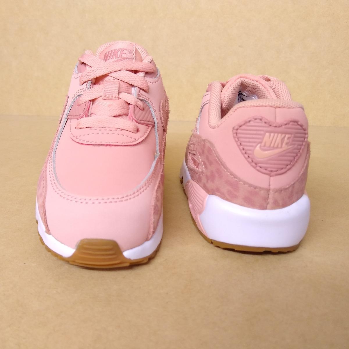 zapatillas tenis niña nike