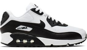Encantador Zapatillas Nike Wmns Air Max 90 Lx Nike Mujer